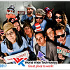 World Wide Technology Great Place to Work-471