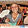 YWCA-018