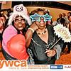 YWCA-009