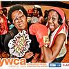 YWCA-011