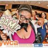 YWCA-022