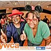 YWCA-006