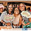 YWCA-019