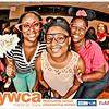 YWCA-017
