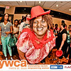 YWCA-015