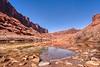 Colorado River Afternoon