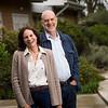 Bob and Randi Fisher