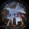 2014 NYC Oct-051