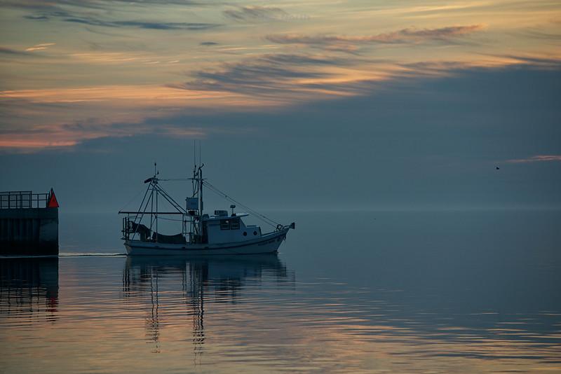 Boats-FrancesMaePCH