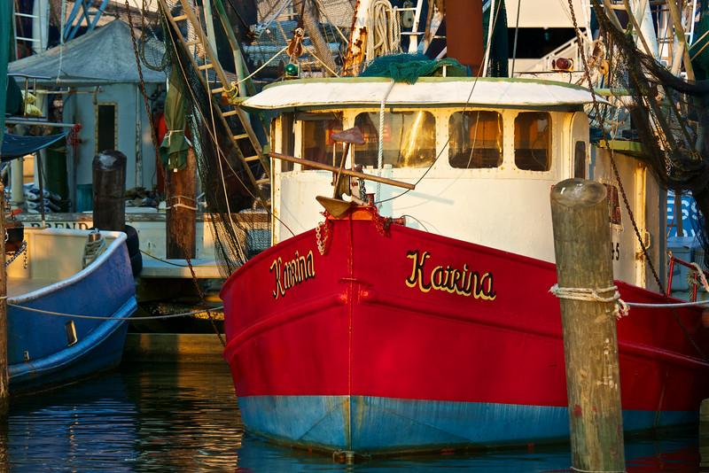 Boats-KatrinaBSCH