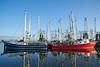 Boats-LadyJoAnn