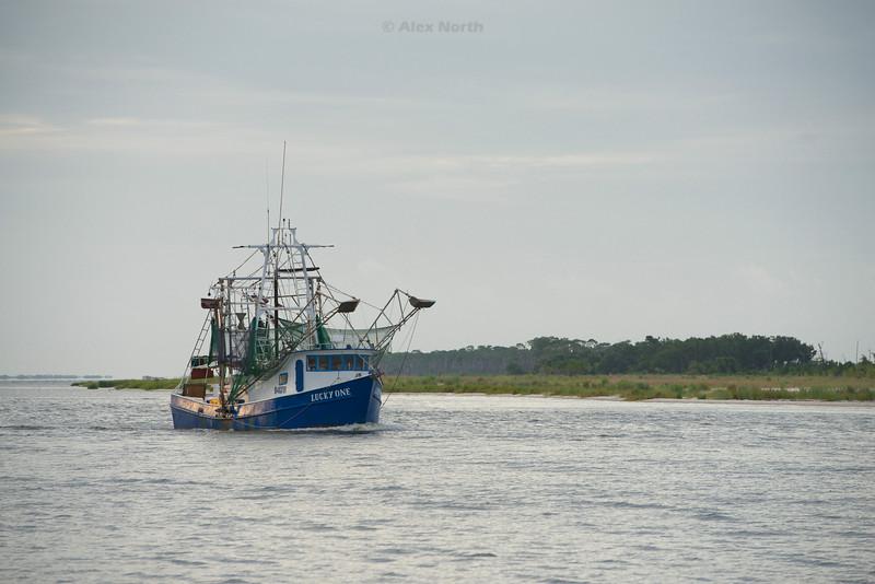 Boats-LuckOne1-BH