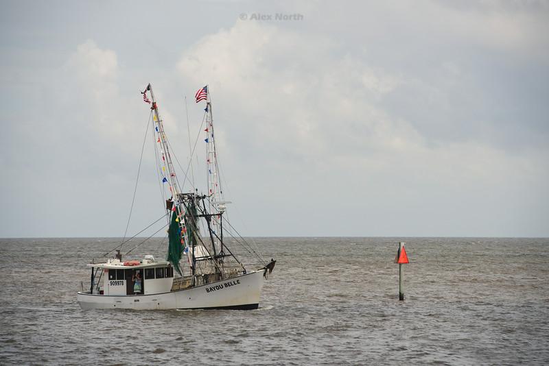 Boats-BayouBelle