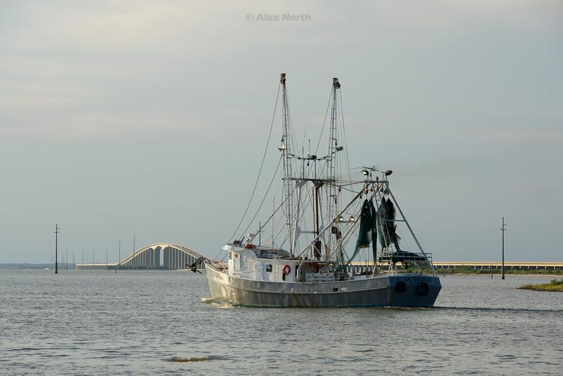 Boats-ASSkinnerDI