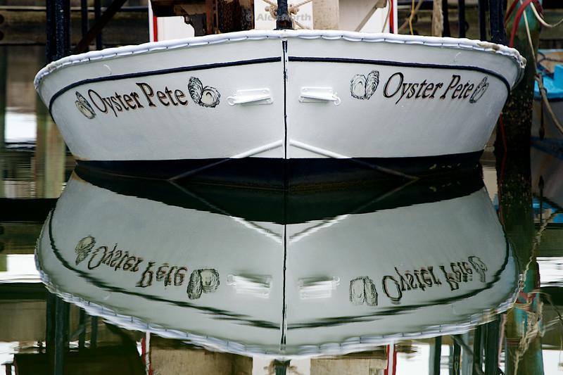 Boats-oysterpetejpg