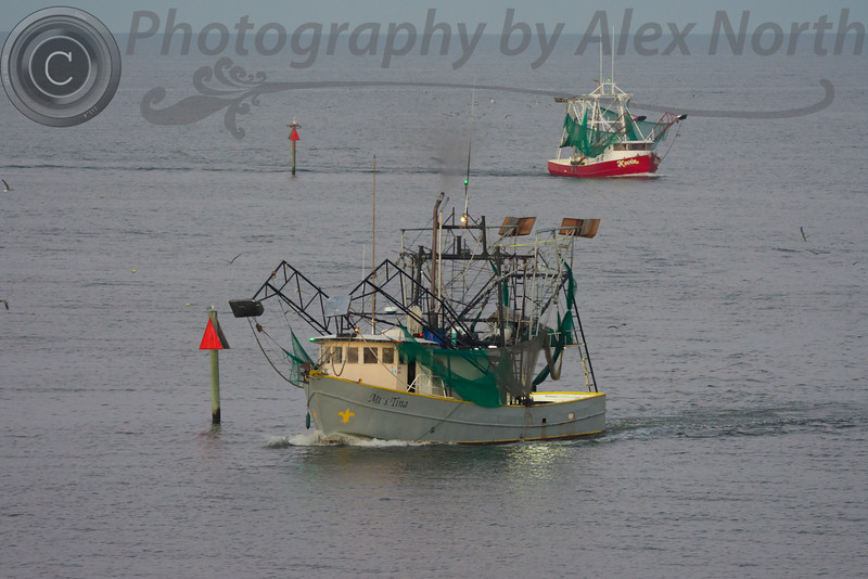Boats-MrsTina082015