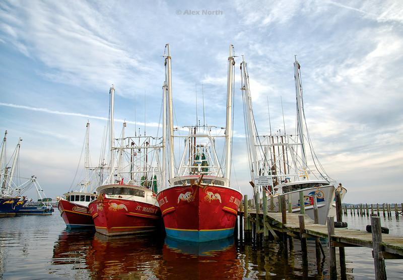 Boats-StMartinBBB
