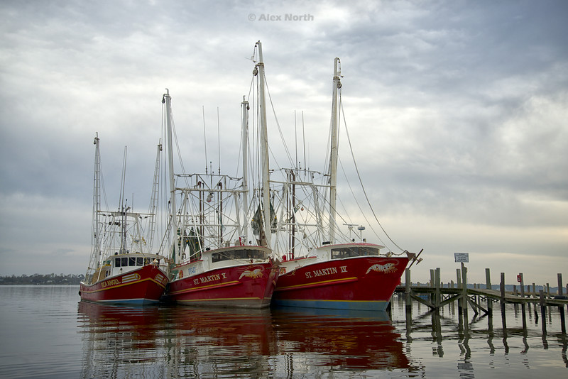 Boats-BackBayBiloxi