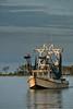 Boats-LadyBrenda