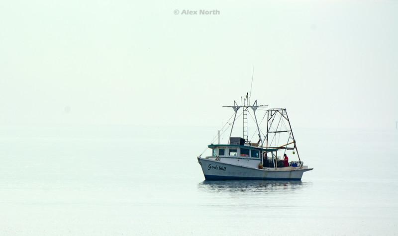 Boats-GodsWill