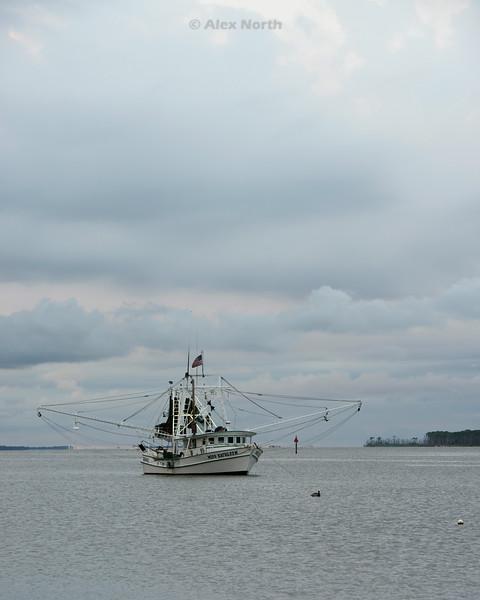 BoatsMissKayV