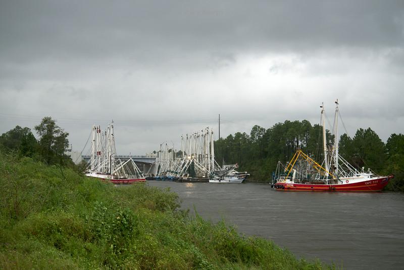 Boats-SeawayIssac