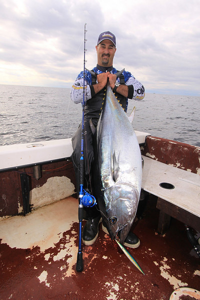 "CITES LISTING FOR BLUEFIN TUNA VOTED DOWN<br /> RFA Says Recreational Tuna Anglers Should Be Pleased<br />  <br /> March 19, 2010 - Delegates at a United Nations conference on endangered species in Qatar this week soundly defeated a U.S. government proposal to ban the international trade of bluefin tuna.  While there were many sportfishing and conservation groups who have helped promote the U.S. backed proposal for a ban on the international sale of bluefin tuna, the Recreational Fishing Alliance (RFA) is pleased with the decision. <br />  <br /> ""Most of the arguments from this side of the Atlantic were about how a commercial ban would not have an impact on the sportfishing industry or the quota, which was simply not accurate,"" said Jim Donofrio, RFA's Executive Director.  Since recreational bluefin harvest quotas are determined by a percentage of the overall U.S. commercial quota, CITES listing could have turned the school, large school, and small medium fisheries into catch and release only fisheries and completely destroyed the recreational anglers' opportunity to harvest western bluefin.  <br />  <br /> ""Yes, we have a problem with the international community's refusal to adhere to the committee's past recommendations on quota, and the gross international overharvest during the past 10 years has contributed to the decline of Atlantic bluefin tuna,"" Donofrio said, while noting that during this same 10-year period U.S. fishermen have complied with its country specific quota ""to the disadvantage of our own sportfishermen."" The RFA's point of view is that CITES listing on bluefin would be patently unfair to countries like the United States who have been fishing under the ICCAT recommended quotas. <br />  <br /> ""RFA believes that action to protect the bluefin tuna must be taken, but there's a much greater chance that successful Atlantic bluefin rebuilding can be achieved if all international parties are forced to comply with annual harvest quotas recommended by the Standing Committee on Research and Statistics (SCRS),"" Donofrio said. <br />  <br /> In August, the RFA sent a letter to the National Marine Fisheries Service (NMFS) that noted that an international CITES listing would be excessive, particularly in a quota management system.  The RFA instead recommended that international trade sanctions be used to curb the overharvest of bluefin quota by some members of the international community. ""At considerable expense, the RFA first petitioned President George W. Bush on September 11, 2002 to take action against the European Union (EU) under Section 301 of the Trade Act of 1974, as amended,"" the letter noted, adding that some EU members are among the ""biggest violators of  international recommendations.""<br />  <br /> In the petition, the RFA noted that the actions of the EU continue to greatly undermine the biological objectives of the International Commission for the Conservation of Atlantic Tunas or ICCAT.  ""These actions by certain EU fishing parties also result in serious and unfair economic injury to fishermen of the U.S. who are required to comply with programs designed to achieve the ICCAT mandate for sustainable fishing practices,"" the letter said. <br />  <br /> For the RFA and its tuna fishermen, the news that CITES listing for bluefin has been denied should not be considered bad news for saltwater sportsmen who are concerned about the future of bluefin.  ""U.S. fishermen should not be punished for foreign noncompliance to the ICCAT recommended quotas on Atlantic bluefin tuna harvest, but instead it's a problem that ICCAT and the U.S. State Department need to deal with immediately,"" Donofrio said.  <br />  <br /> ""The EU needs to comply first by getting their harvest under control and Japan needs to stop buying bluefin from other ICCAT contracting parties that are caught outside any SCRS recommended quotas,"" Donofrio said.  ""This will only happen when the U.S., Canada and other nations put forward a serious recommendation at ICCAT prohibiting ICCAT member Nations from buying fish that are caught out of compliance,"" he said.  <br />  <br /> ""The U.S State Department has been weak when dealing with this issue and they need to put a serious recommendation up to stop Japan from buying up all of these fish,"" Donofrio noted. <br />  <br />  <br /> About Recreational Fishing Alliance<br /> The Recreational Fishing Alliance is a national, grassroots political action organization representing recreational fishermen and the recreational fishing industry on marine fisheries issues. The RFA Mission is to safeguard the rights of saltwater anglers, protect marine, boat and tackle industry jobs, and ensure the long-term sustainability of our Nation's saltwater fisheries. For more information, call 888-JOIN-RFA or visit  <a href=""http://www.joinrfa.org"">http://www.joinrfa.org</a>."