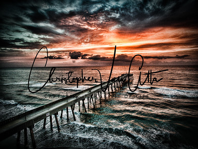 Best Local Photography Wrightsville Beach NC