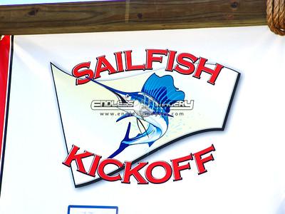 2004 Sailfish Kickoff