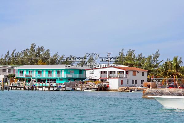 2006 Bahamas Wahoo Challenge  - Leg 1