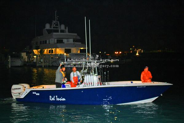 2006 Billfish Challenge