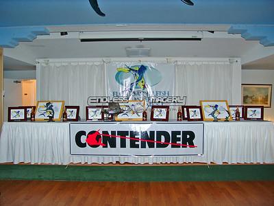 2006 Florida Billfish Masters