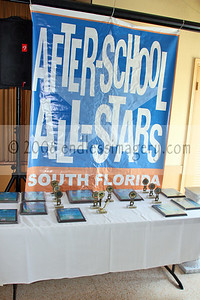 22JUNE2008ASASAwards003