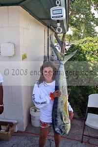 21JUNE2008ASASAfternoonMatheson042