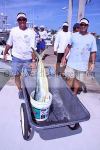 21JUNE2008ASASAfternoonMOC042