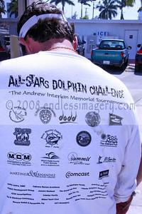 21JUNE2008ASASAfternoonMOC040