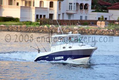 21JUNE2008ASASMorningGovCut057
