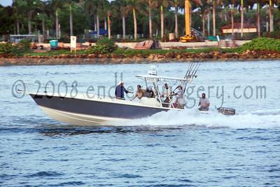 21JUNE2008ASASMorningGovCut035