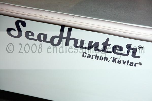 2008 K-Rock Klassic