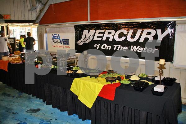 2008 SeaVee Owner's Tournament