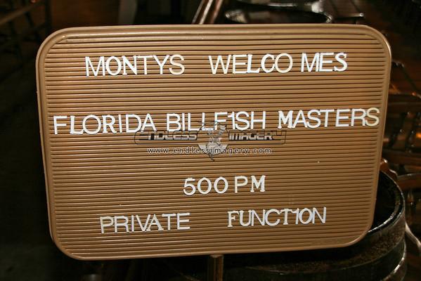 2010 Florida Billfish Masters