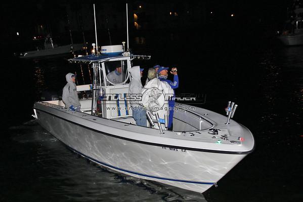 2010 Sailfish Challenge