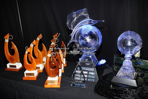 2010 World Sailfish Championship