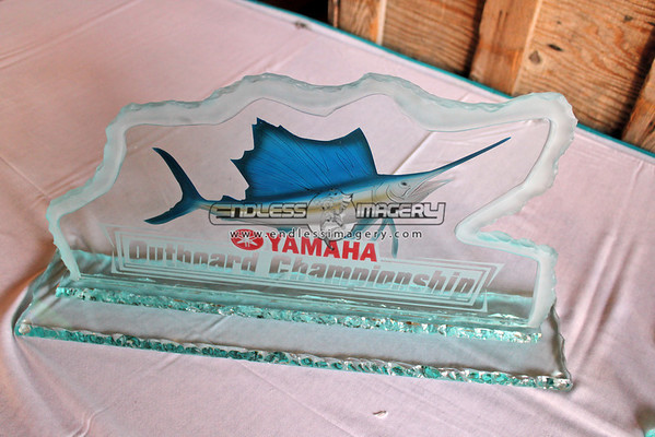 2010 Yamaha Outboard Championship
