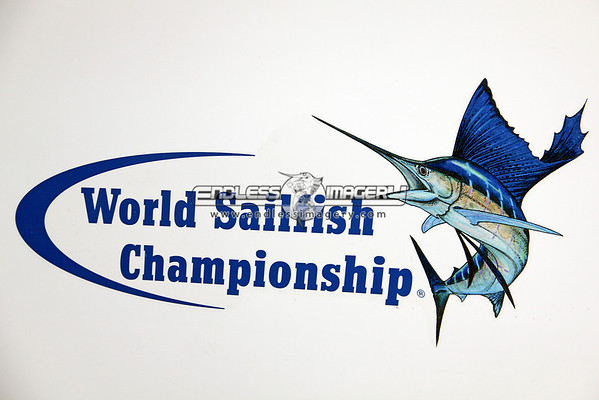 2011 World Sailfish Championship
