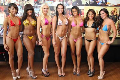 Smugmug Carlisle Bikini Related Keywords - Smugmug Carlisle Bikini ...