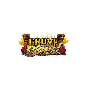 2015 Grove Slam