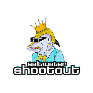 2015 Pompano Beach Saltwater Shootout