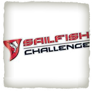 2015 Sailfish Challenge