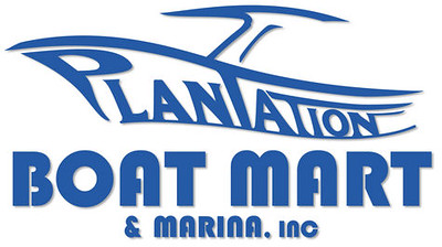 2016 Plantation Boat Mart Owner's Tournament